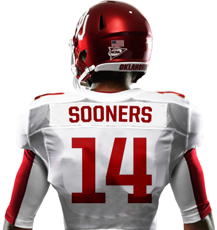 Photo courtesy: SoonerSports.com