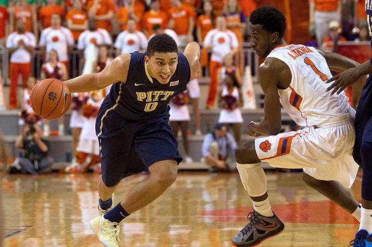 Photo courtesy: Joshua S. Kelly-USA TODAY Sports
